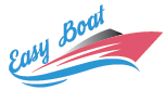 EasyBoat location
